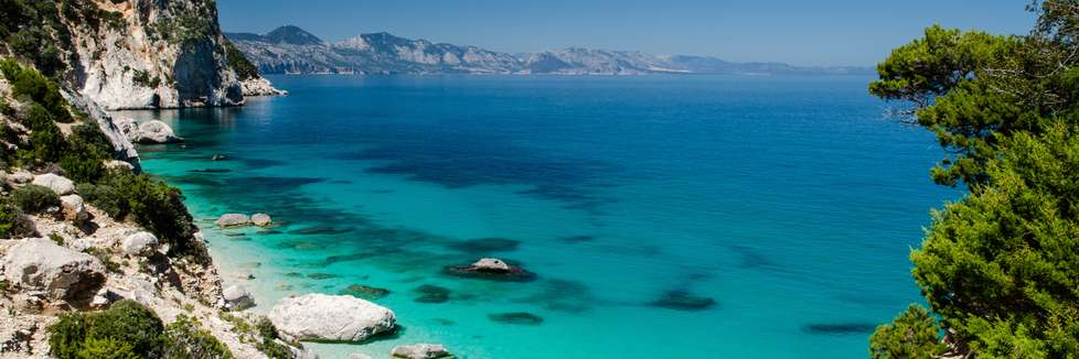 Sardinien_TT_AdobeStock_62479777